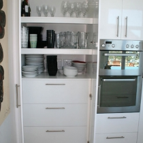 loggenberg-kitchen-026