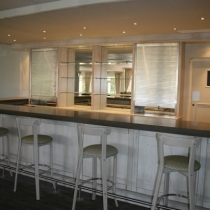 helderberg-new-bar-021