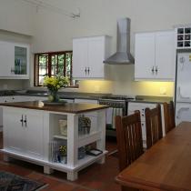 kent-kitchen-022
