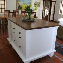 kent-kitchen-030