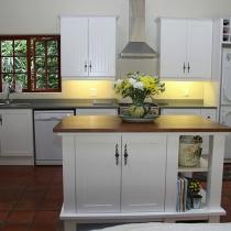 kent-kitchen-038
