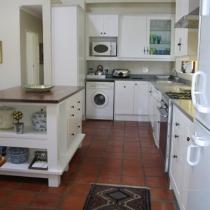 kent-kitchen-046