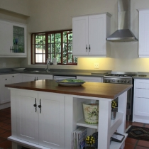 kent-kitchen-051