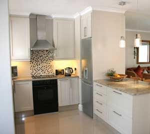 Think Kitchens - Lotz